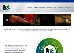 esp-scotland.ac.uk