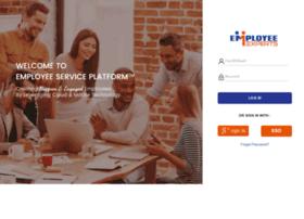 esp.employeeexperts.com
