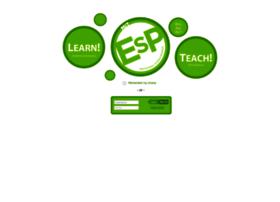esp.mit.edu