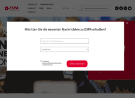 espa-deutschland.de