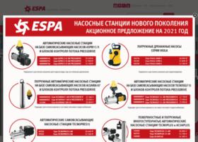 espa.ru