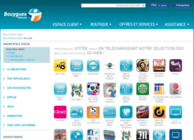 espace-appli.bouyguestelecom.fr