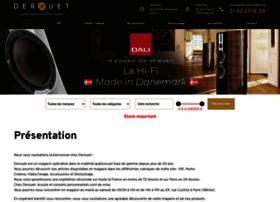 espace-audio.com