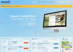 espace-competition.com