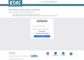 espace-distributeur.etac.fr