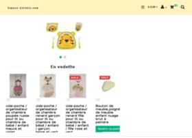 espace-enfants.com