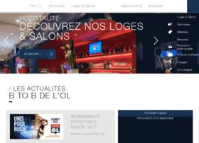espace-entreprises.olweb.fr