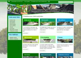espace-et-jardin.com