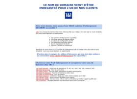 espace-formation-online.fr