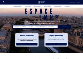 espace-lmnp.com