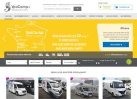 espace-loisirs.ypocamp.fr
