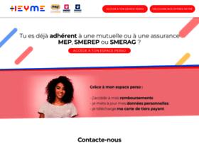 espace-perso.smerep.fr