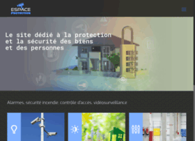 espace-protection.fr