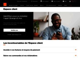 espace-service-clients.fr
