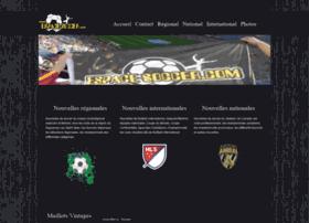 espace-soccer.com
