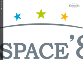 espace81.fr