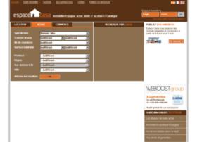 espacecasa.com