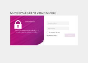 espaceclient.virginmobile.fr