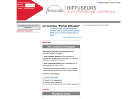 espacediffuseur-presstalis.com