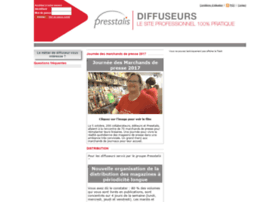 espacediffuseur-presstalis.fr