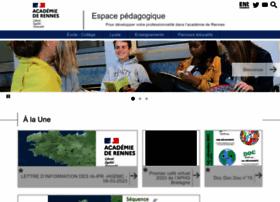 espaceeducatif.ac-rennes.fr