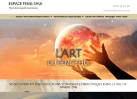 espacefengshui.com