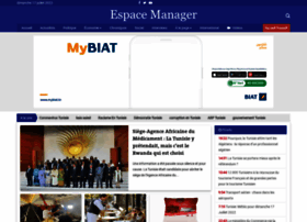espacemanager.com