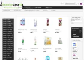 espacepara43.com