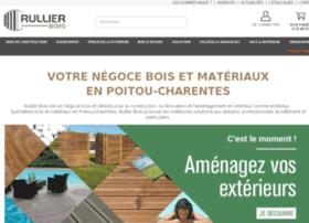 espacepro.rullier.fr
