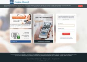 espaceps.com