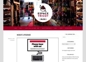 espacetricot.wordpress.com