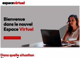 espacevirtuel.emdl.fr