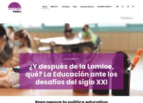 espacio-publico.com