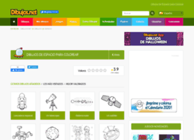 espacio.dibujos.net