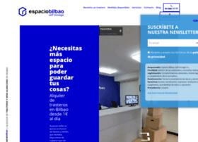 espaciobilbao.com