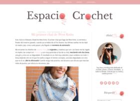 espaciocrochet.blogspot.com