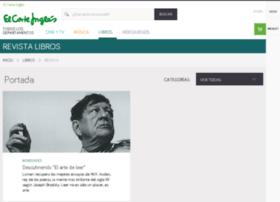 espaciodelibros.workinproccess.com