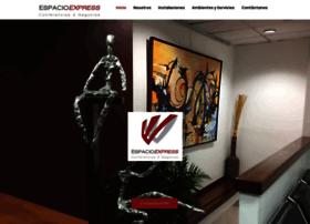 espacioexpress.com