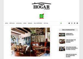 espaciohogar.com