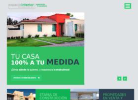 espaciointerior.com.mx