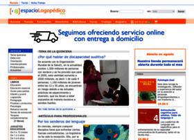 espaciologopedico.com