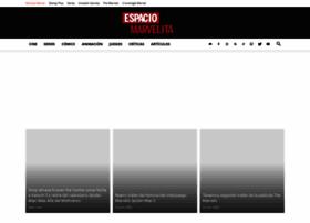 espaciomarvelita.com