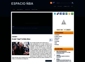 espacionba.blogspot.com