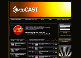 espaciopodcast.com