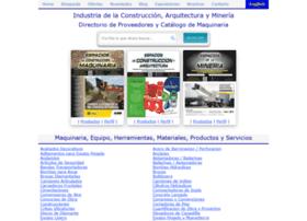 espacios.com