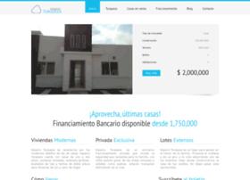 espacioturqueza.com
