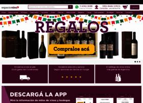 espaciovino.com.ar