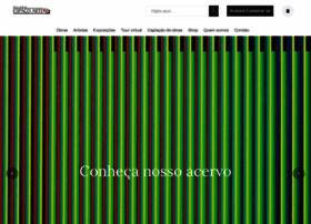 espacoarte.com.br