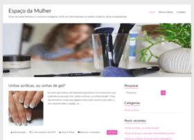 espacodamulher.net