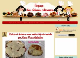 espacodeliciasculinarias.blogspot.com.br